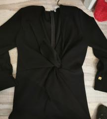 Zara popularna bluza