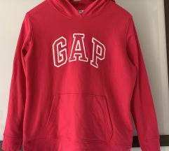 Gap hot pink majica