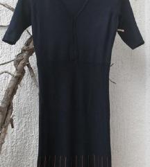 Orsay haljina s volanom