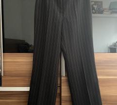 Kompletić sako i hlače