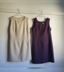 Nove klasične haljine, lot
