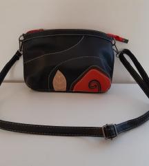 Nova torbica REZZ