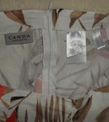 Suknja Canda (C&A) vel 42-44