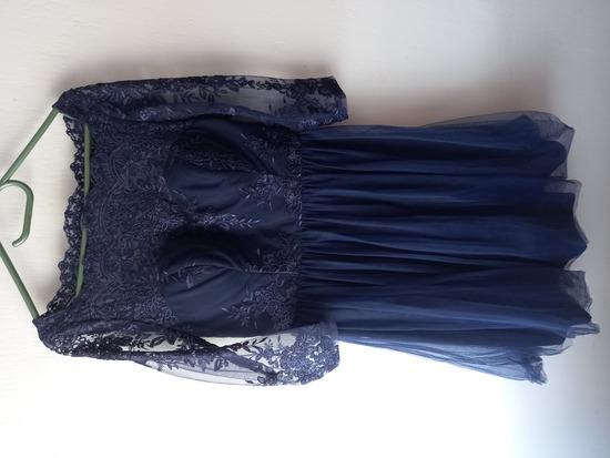 Asos nova haljina - samo isprobana