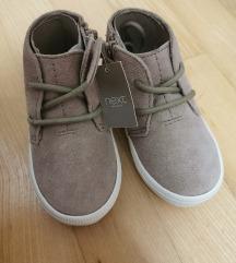 Next obuća