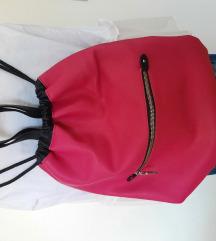 Roza torba/ruksak