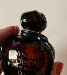 Dior - Hypnotic Poison (50ml)