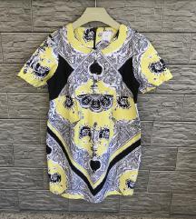 ASOS maternity haljina 42