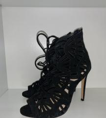 Prodajem Zara Woman cipele