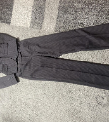 Orsay odijelo