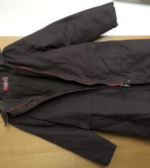 Ženska zimska jakna /pt ukljucena