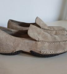 Merrell cipele