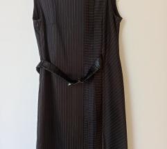 Xnation haljina