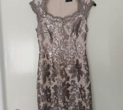 Svečana haljina 34,xs