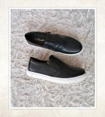 Tenisice/cipele, vel. 39