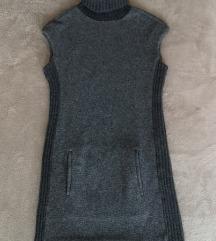 SNIŽENO Ralph Lauren haljina tunika nova