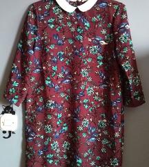 STRADIVARIUS jesenska haljina