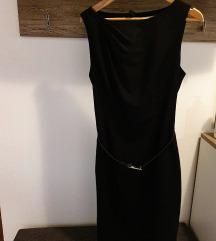 Strukirana haljina