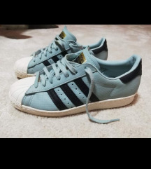 Tenisice Adidas  br.  41  1/3