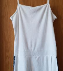 Emporio Armani original haljina vel L