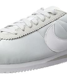 Nike cortez 38.5