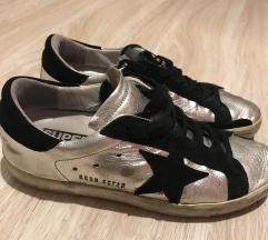 Golden goose original patike