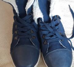 Gaastra cizme za djecaka