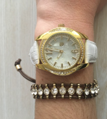 Novi sat + narukvica