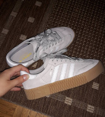 Adidas Samba(37⅓)