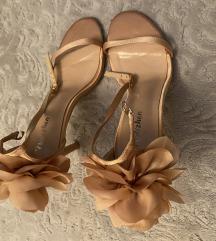 Predivne nove sandale