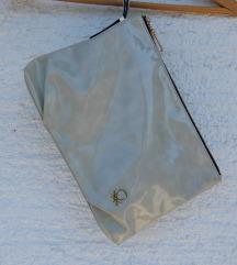 Benetton torbica