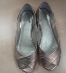 Guliver cipelice-snižene!