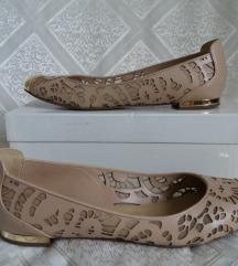Giuseppe Zanotti cipele balerinke