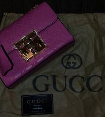 Gucci Padlock torbica (replika)