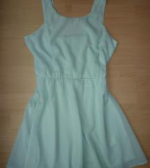 H&M haljina, 44