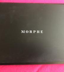 Morphe 3502