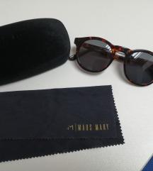 Naočale za sunce Maus Maky