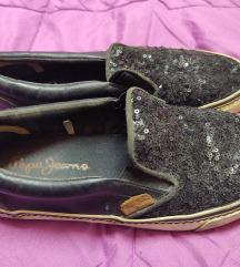 Pepe Jeans cipele