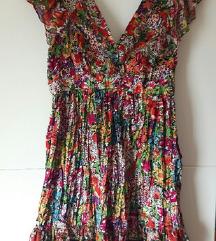 lipsy london haljina s/m