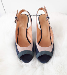 DKNY sandale s PT