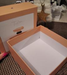 LANCOME kutija