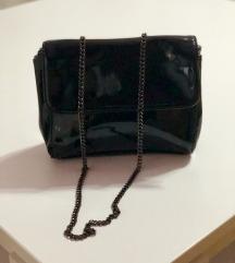 🖤Zara crna torba 🖤
