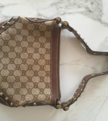 Snizeno! ORIGiNAL Gucci torba
