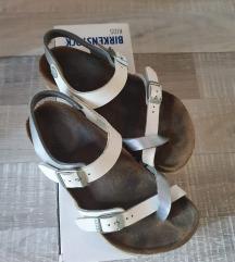 Birkenstock sandale 32