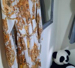 Duga haljina zimmermann inspired%
