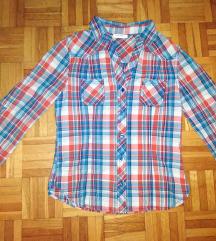 Košulja Orsary 36
