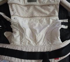 Manduca nosiljka za bebe