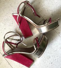 Dsquared sandale original  SALE ❗️