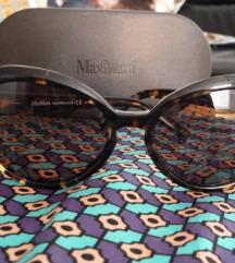 Max Mara ORIGINAL 980kn->400kn AKCIJA !!!