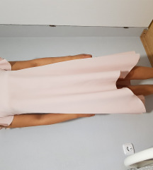 Pavone haljina